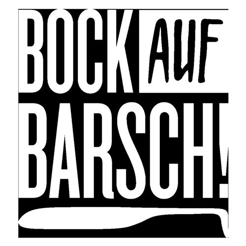 Bock auf Barsch Log Rhein Angeln Barsch