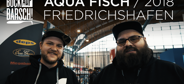 Aqua_Fisch_2018