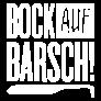 Bock auf Barsch – Der Angel-Blog